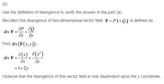 Stewart-Calculus-7e-Solutions-Chapter-16.9-Vector-Calculus-20E-2
