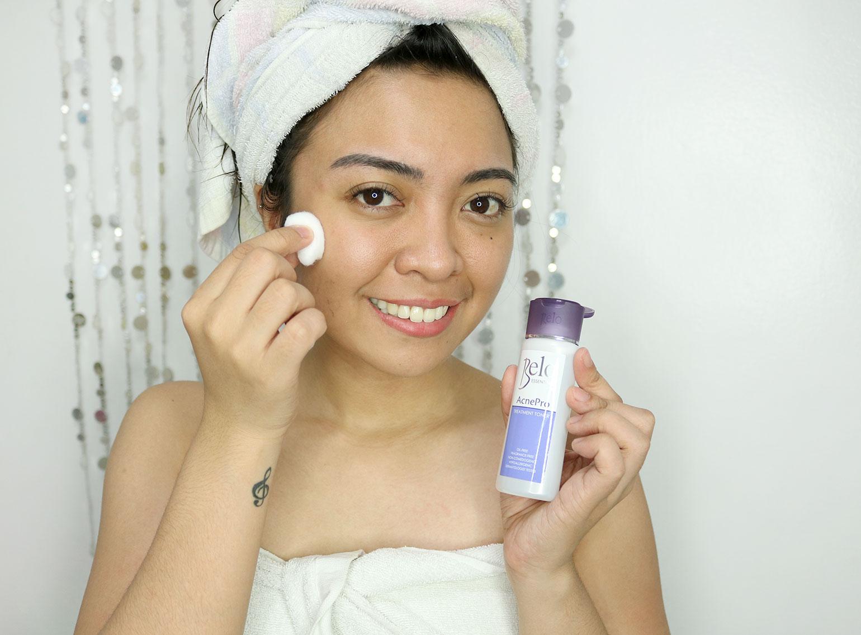 5.1 Belo AcnePro Pimple Treatment Review - Gen-zel.com (c)