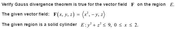 Stewart-Calculus-7e-Solutions-Chapter-16.9-Vector-Calculus-4E
