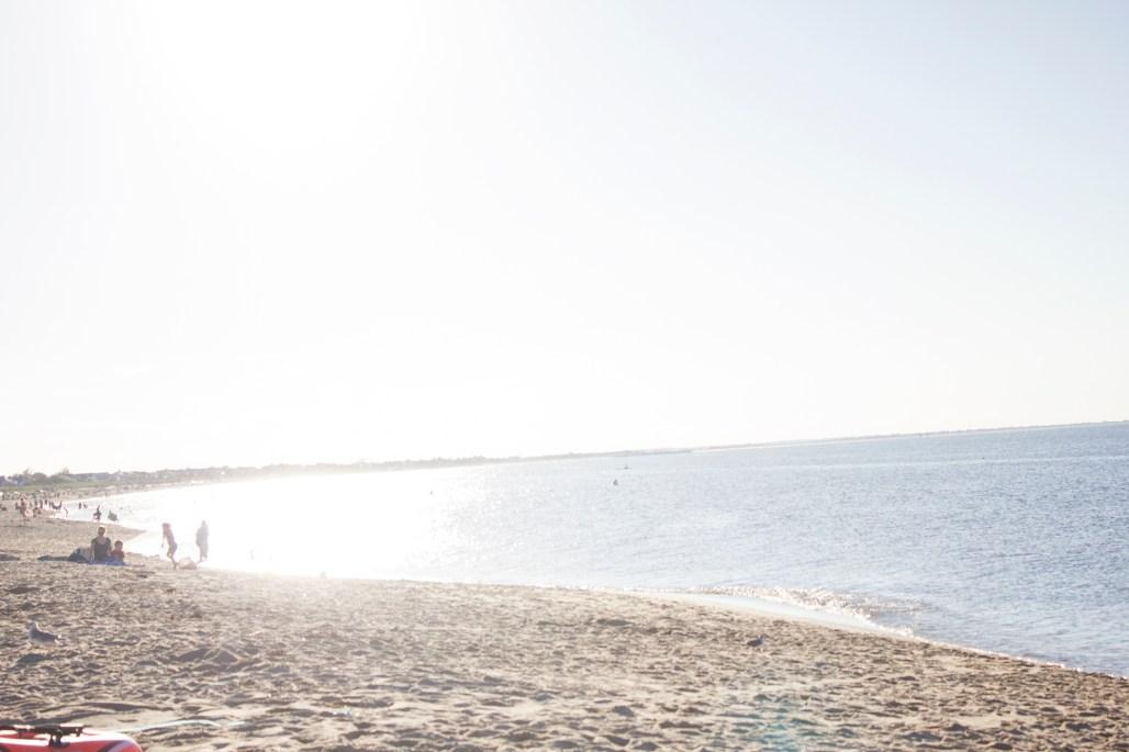 historic-delaware-lewes-beach-sand
