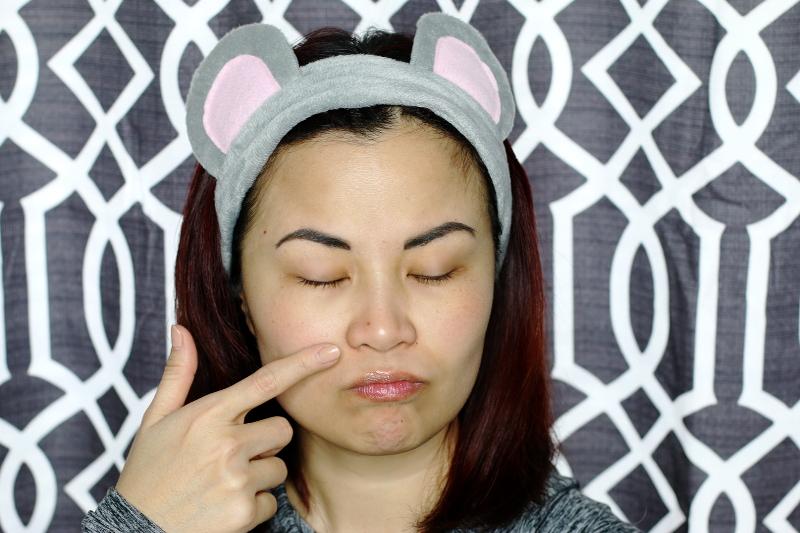 pimple-face-4