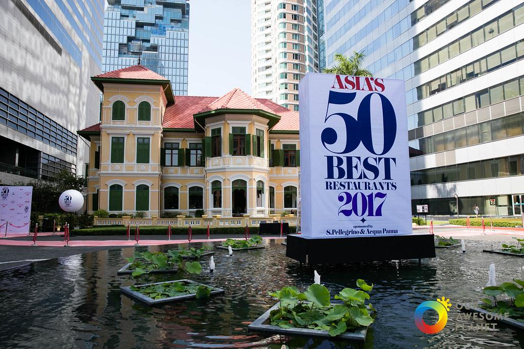 Asia's 50 Best Restaurants 2017-1.jpg