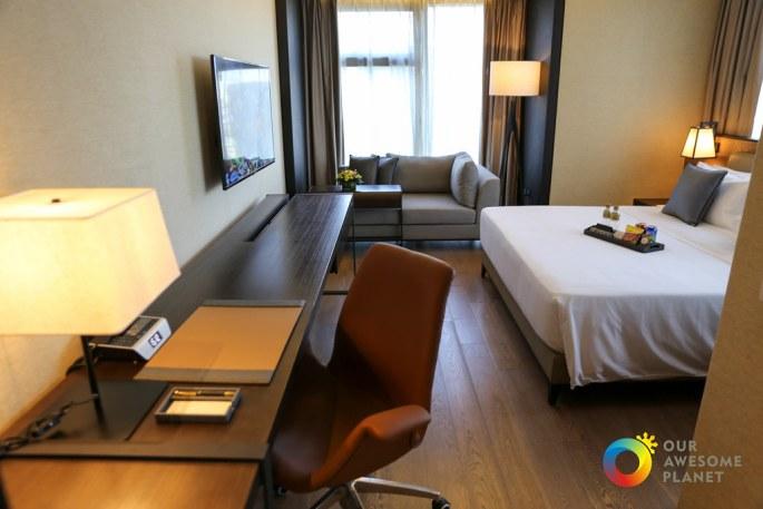 I'M Hotel Tour-10.jpg