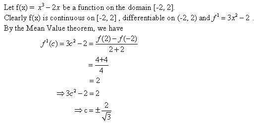 stewart-calculus-7e-solutions-Chapter-3.2-Applications-of-Differentiation-14E