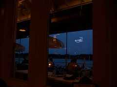 095 Rick's Boatyard, Indianapolis