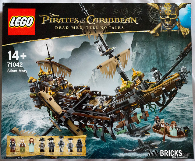 LEGO_71042-101