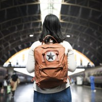 HELP! I'm Lost! 3 Tips to Help You Find Your Way When You're Astray While Traveling (Going Places)
