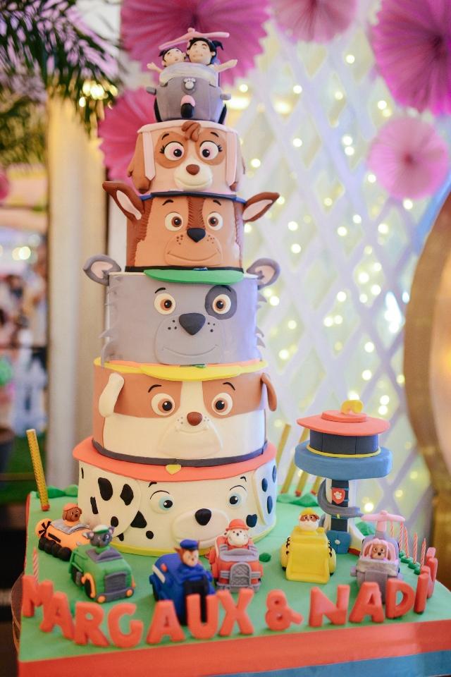 cake (4)