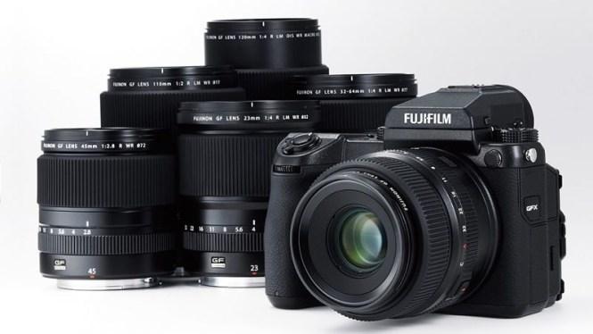 ts-fujifilm-gfx-50s-medium-format-800x450