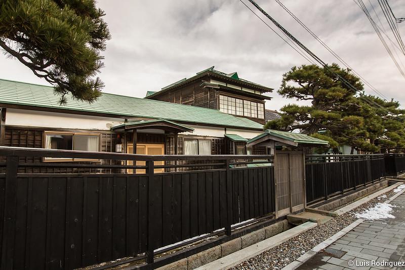 Motomachi-Hakodate-71