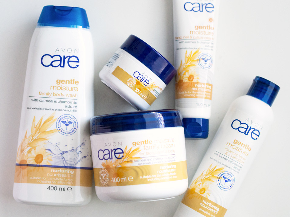 avon_care_gentle_moisture
