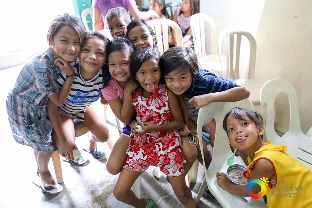 Missionaries of the Poor Manila-12.jpg