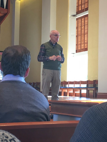 Furman Church Music Conference-4