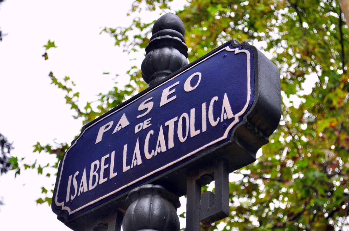 Qué ver en Sevilla, España - What to see in Sevilla, Spain Qué ver en Sevilla Qué ver en Sevilla 30674771864 438dd61d90 o