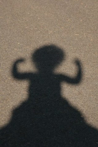 child shadow by Michael Kordahi on flickr: https://i2.wp.com/c1.staticflickr.com/1/80/234720431_eb6fdd5997.jpg?resize=318%2C478&ssl=1