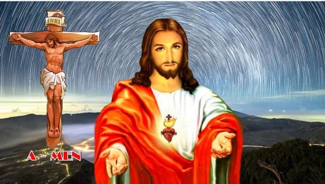 Image result for thiên chúa giáo