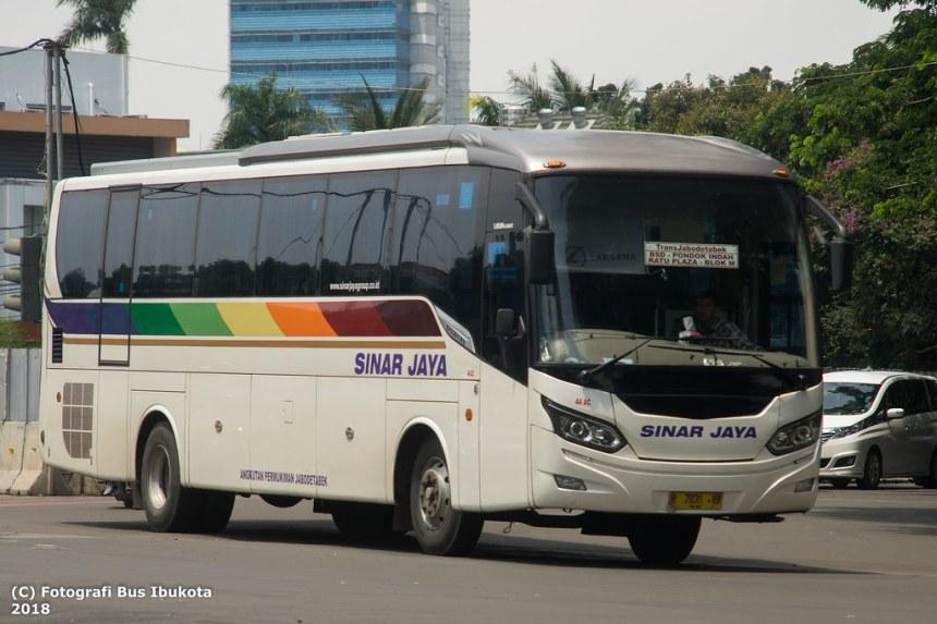 Image result for hino rk1j sinar jaya
