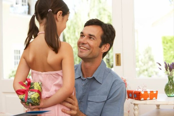 Happy fathers day images 2019 HD