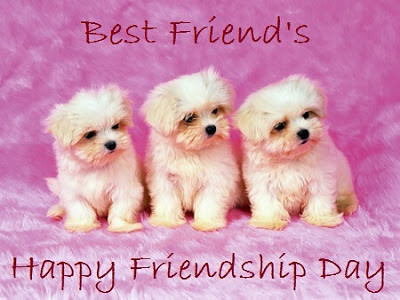 happy friendship day quotes and wishes