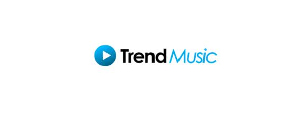 Trend Music