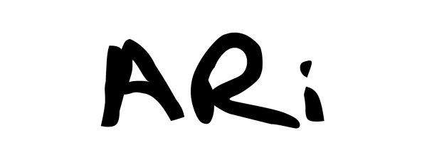 Café Ari Rotterdam