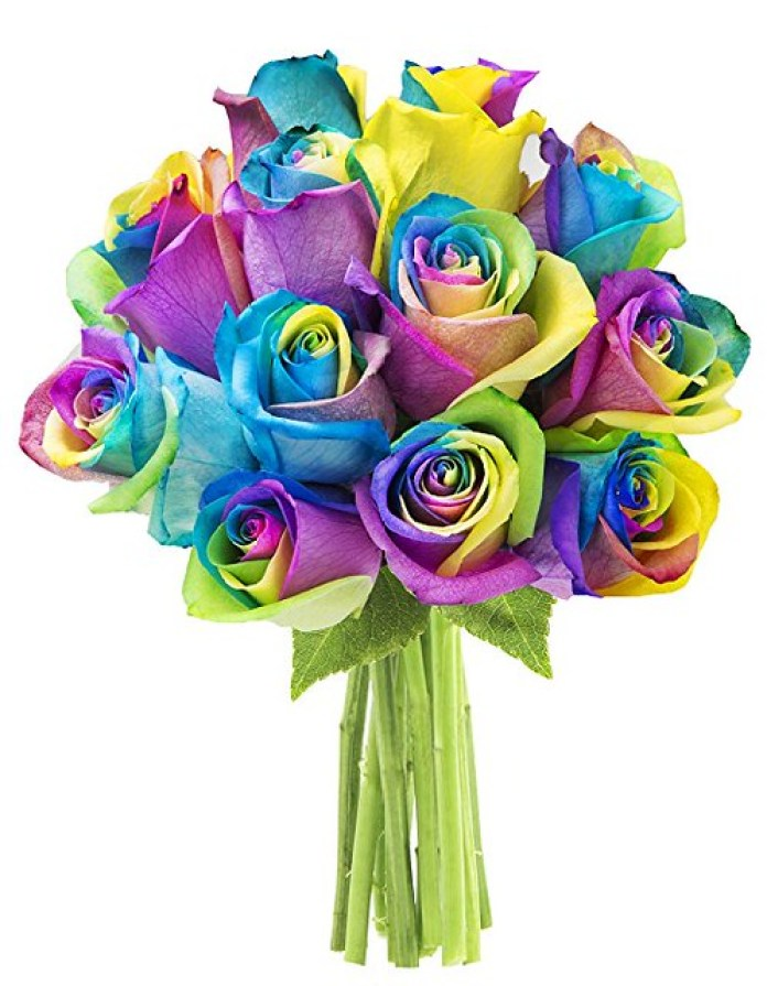 best mothers day flowers