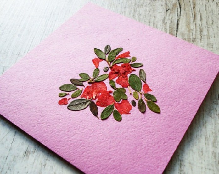 mothers day card ideas to make