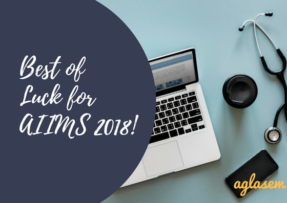 AIIMS 2018 Dress Code For Boys And Girls   Know AIIMS Dress Code