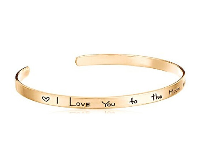 friendship bands on archies online