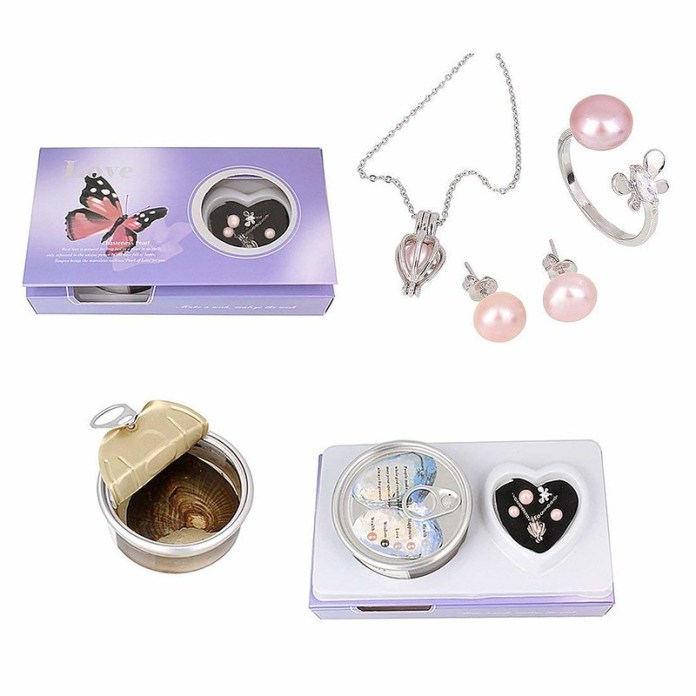 rakhi gifts for kid sister