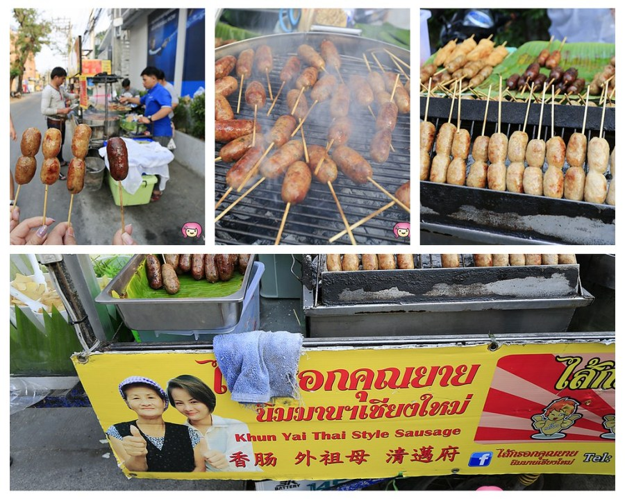 泰國旅遊,泰國景點,泰國清邁,清邁,清邁住宿推薦,清邁必吃美食,清邁旅遊景點,清邁自駕行程 @VIVIYU小世界
