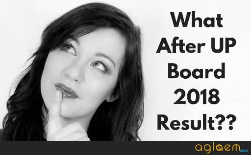 UP Board Result Date
