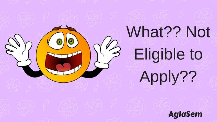 DNB PDCET 2018 Eligibility Criteria   Know Qualification Required