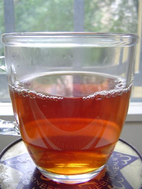 「紅茶」の画像検索結果