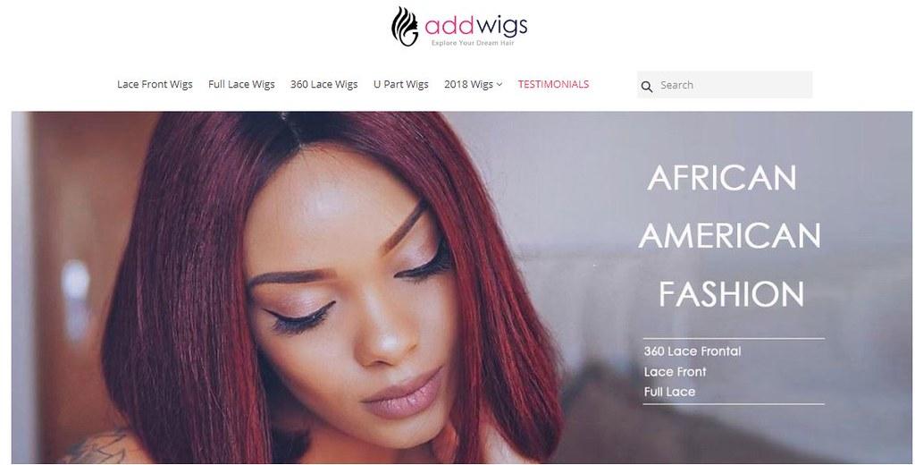 AddWigs