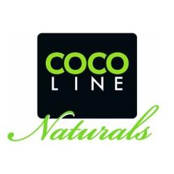 COCO Line Naturals