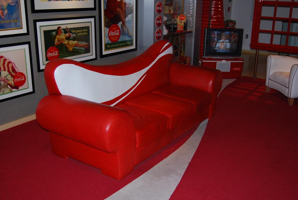 Lounge Chairs Chaise Club Sams