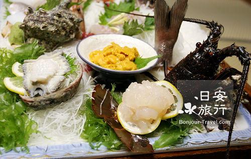 水夜亭餐 (4)