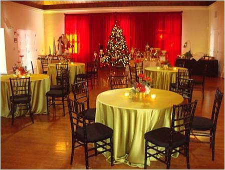 Company Holiday Party Decor and Planning   Andrea Littell   Flickr     Company Holiday Party Decor and Planning   by Sterling Events Group