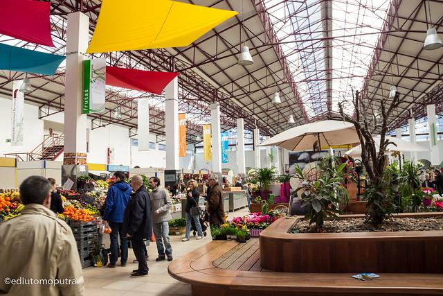 Mercado manuel Firmno, Aveiro.jpg