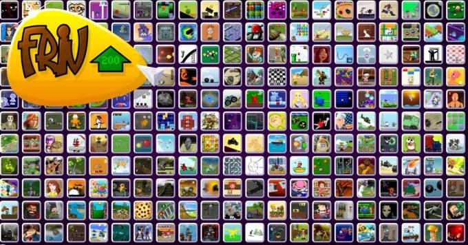 Friv Biz Games | Games World