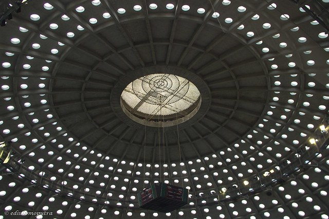 Inside Palacio Crystal.jpg