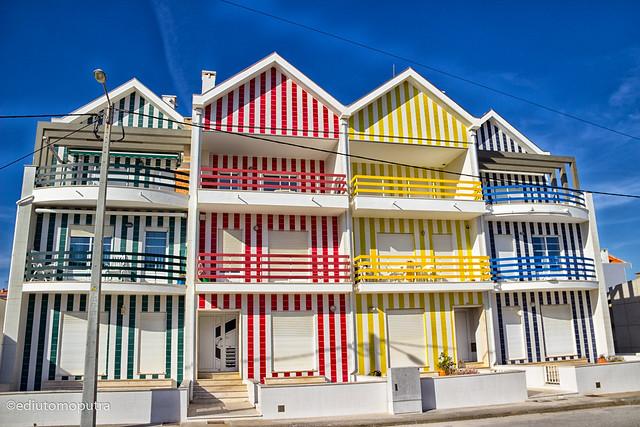 Colourfull Home, Aveiro.jpg