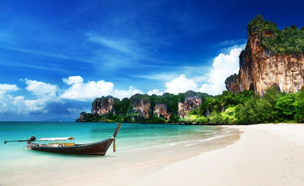 Image result for beaches of thailand