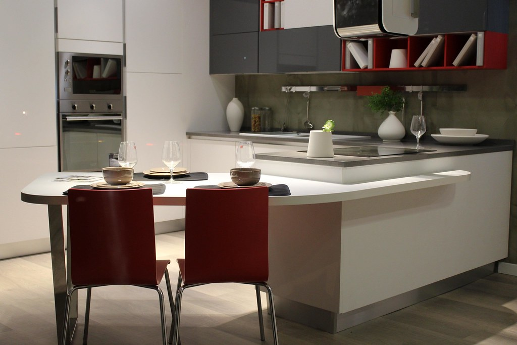 kitchen, condo, self-catered