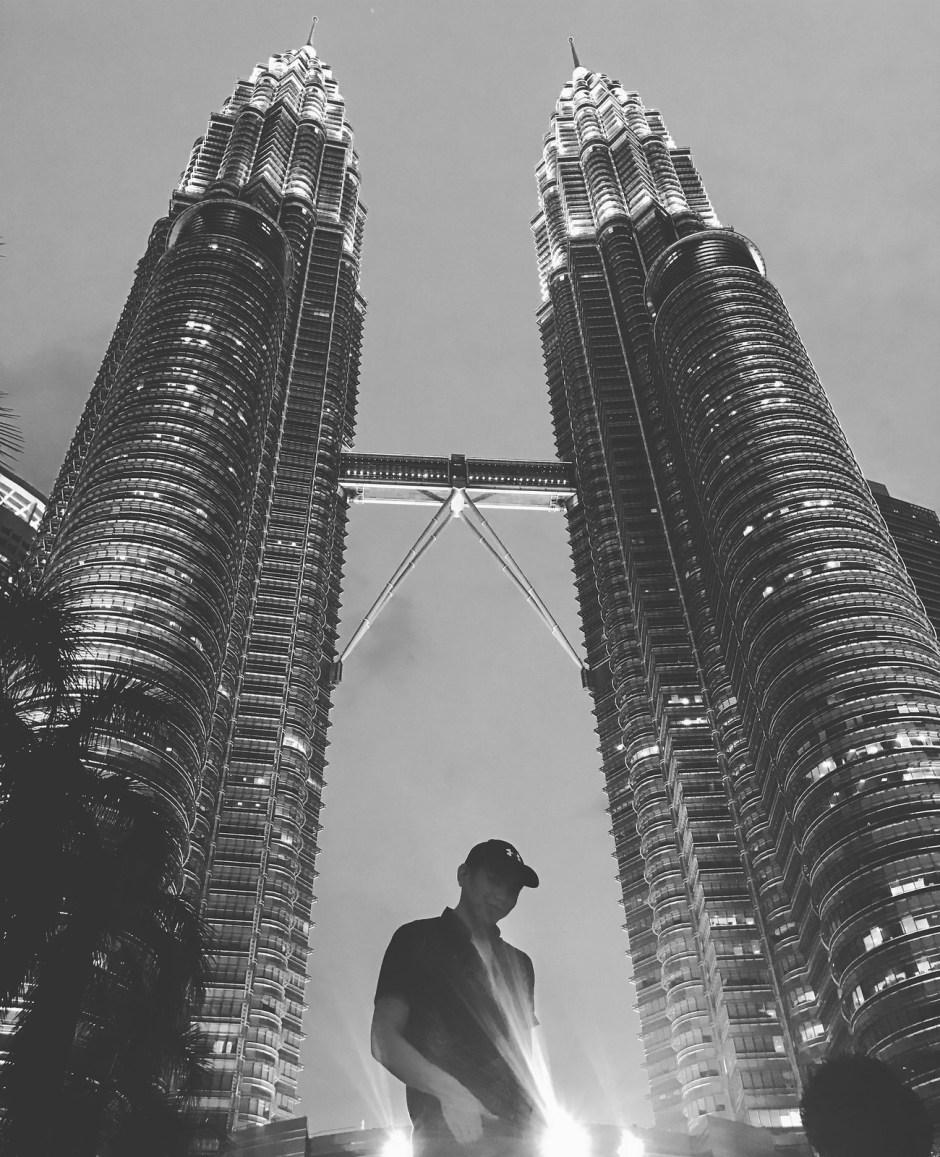 Malaysia11
