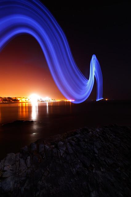 Untitled Toby Keller Flickr