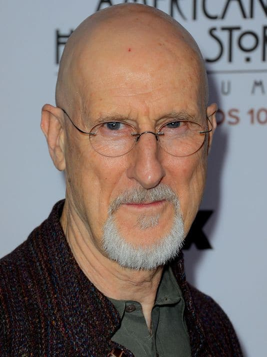 james-cromwell-3_4