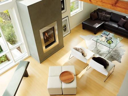 Desain Rumah Minimalis Design Rumah Furniture Minimalis