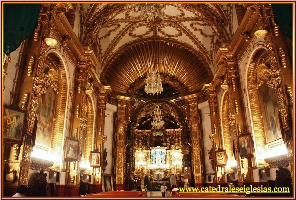 Virgen Basilica De Df La Guadalupe De Mexico